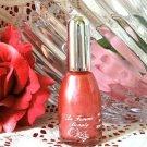 La Femme Beauty Perle Nail Polish 40 Peach Puff