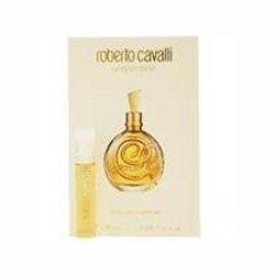 SERPENTINE by Roberto Cavalli  Eau de Parfum Sample .05 oz for Women