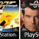 Playstation James Bond Pack