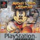 Playstation Disney  pack 3 Games