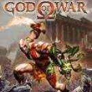 PS 2 God Of War