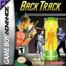 Gameboy Advance  Backtrack