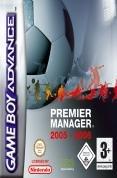 Gameboy Advance  Premier Manager