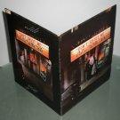 ELTON JOHN , DON'T SHOOT ME ( UK Rock Vinyl Record LP )