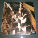 TERESA CARPIO : TERESA CARPIO ALBUM ( HongKong Canton Pop VINYL RECORD LP )