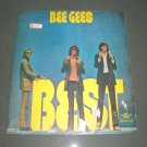 BEE GEES : BEST ( Pop, Soft Rock Vinyl Record LP )