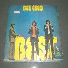 BEE GEES : BEST ( Pop, Soft Rock Vinyl Record LP )