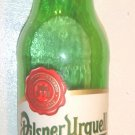 Pilsner Urquell Light Hand Crafted Beer Bottle Night Light