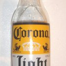 Corona Light Hand Crafted Beer Bottle Night Light