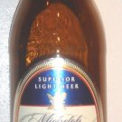 Michelob Ultra Hand Crafted Beer Bottle Night Light