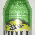 Miller Chill Hand Crafted Beer Bottle Night Light