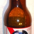 Pabst Blue Ribbon Hand Crafted Beer Bottle Night Light