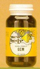 GEM (Potasium Chloride)