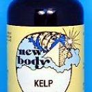 Kelp (Laminaria digitata)