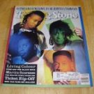 Rolling Stone Magazine # 590 1990 Living Colour Cover