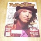 Rolling Stone Magazine # 610 1991 Tom Petty Cover