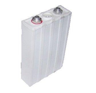 LiFePO4 3.2V 20Ah Battery Cells