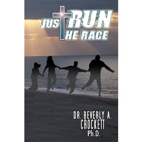 Just Run The Race (Gold Medal Edition)