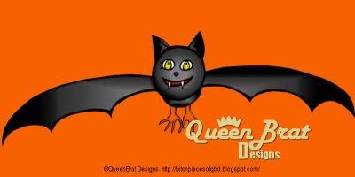 QueenBratDesigns_BattyBrat