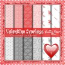 Valentine Overlays 9 - Tagger Size