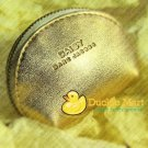 SALE! Authentic Marc Jacobs Limited Edition 'DAISY' Gold Coin Bag - Factory Outlet Specials