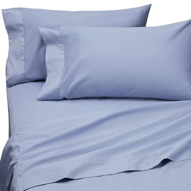 NILE VALLEY 100%EGYPTIAN COTTON 800 TC BED SHEETS-CAL.KING