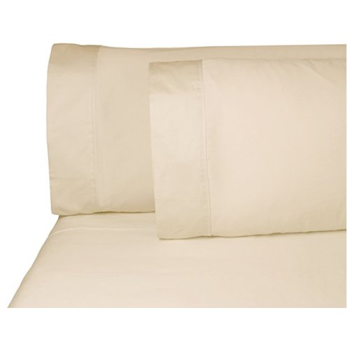 NILE VALLEY 100%EGYPTIAN COTTON 820 TC BED SHEETS-KING
