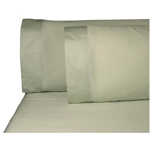 NILE VALLEY 100%EGYPTIAN COTTON 820TC BED SHEETS-QUEEN