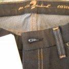 NEW  Emilio Pucci/7 for All Mankind Carol Jeans - 30