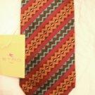 NEW Etro Men's Silk Tie