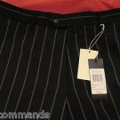 NEW Faconnable Men's Dress Pants - 34