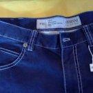 NEW Armani Collezioni Men's Casual Pants - US 31