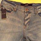 NEW Armani Jeans J30 - US 33