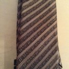 NEW Missoni Men's Logo Silk Tie