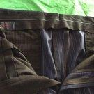 WORN ONCE Brooks Brothers Madison Men's Dress Pants - 36