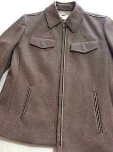 NEW J Crew Women's Jacket - XS