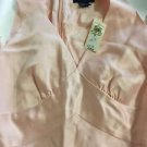 NEW Ann Taylor Silk Bias Cut Special Occasion Dress - 2P