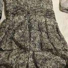 NEW Talbots Pretty Floral Dress - 10