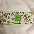 NEW Portmeirion Botanic Garden Cake Knife Server