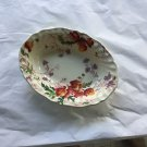 EXCELLENT CONDITION Royal Doulton China SHERBORNE Oval Vegetable Bowl