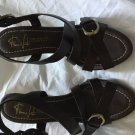 EXCELLENT CONDITION Franco Sarto The Artist's Collection Maggie Sandals - 7