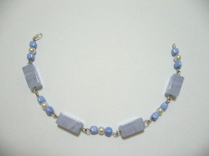 Bracelet Design 21