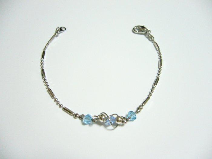Bracelet Design 1