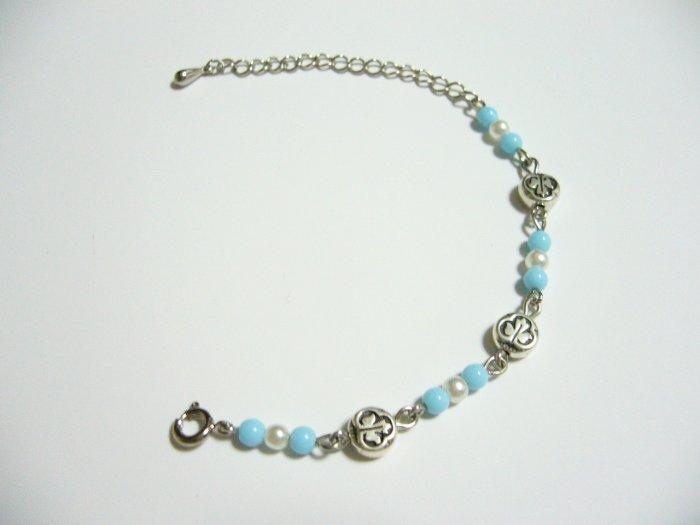 Bracelet Design 2