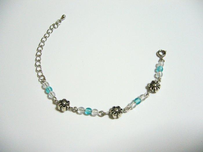 Bracelet Design 3