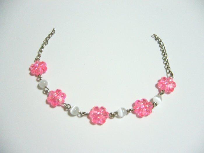 Bracelet Design 5