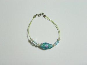 Bracelet Design 6