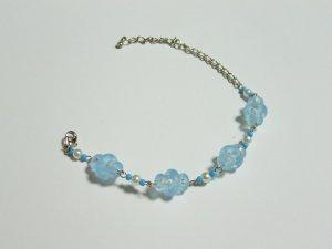 Bracelet Design 9