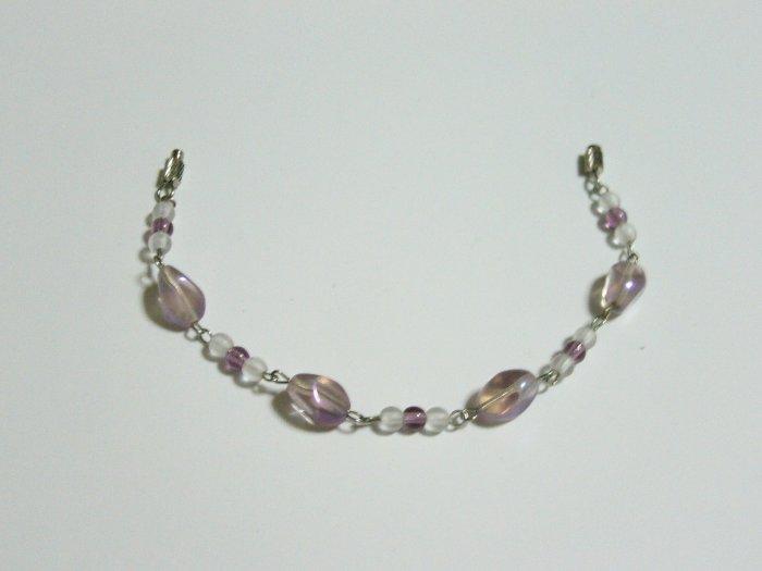 Bracelet Design 10