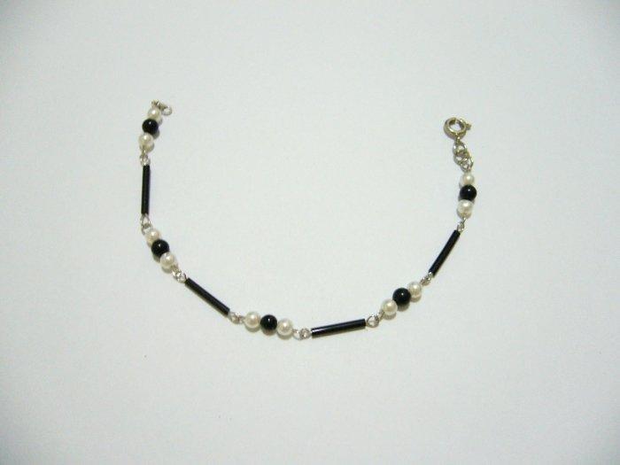 Bracelet Design 13
